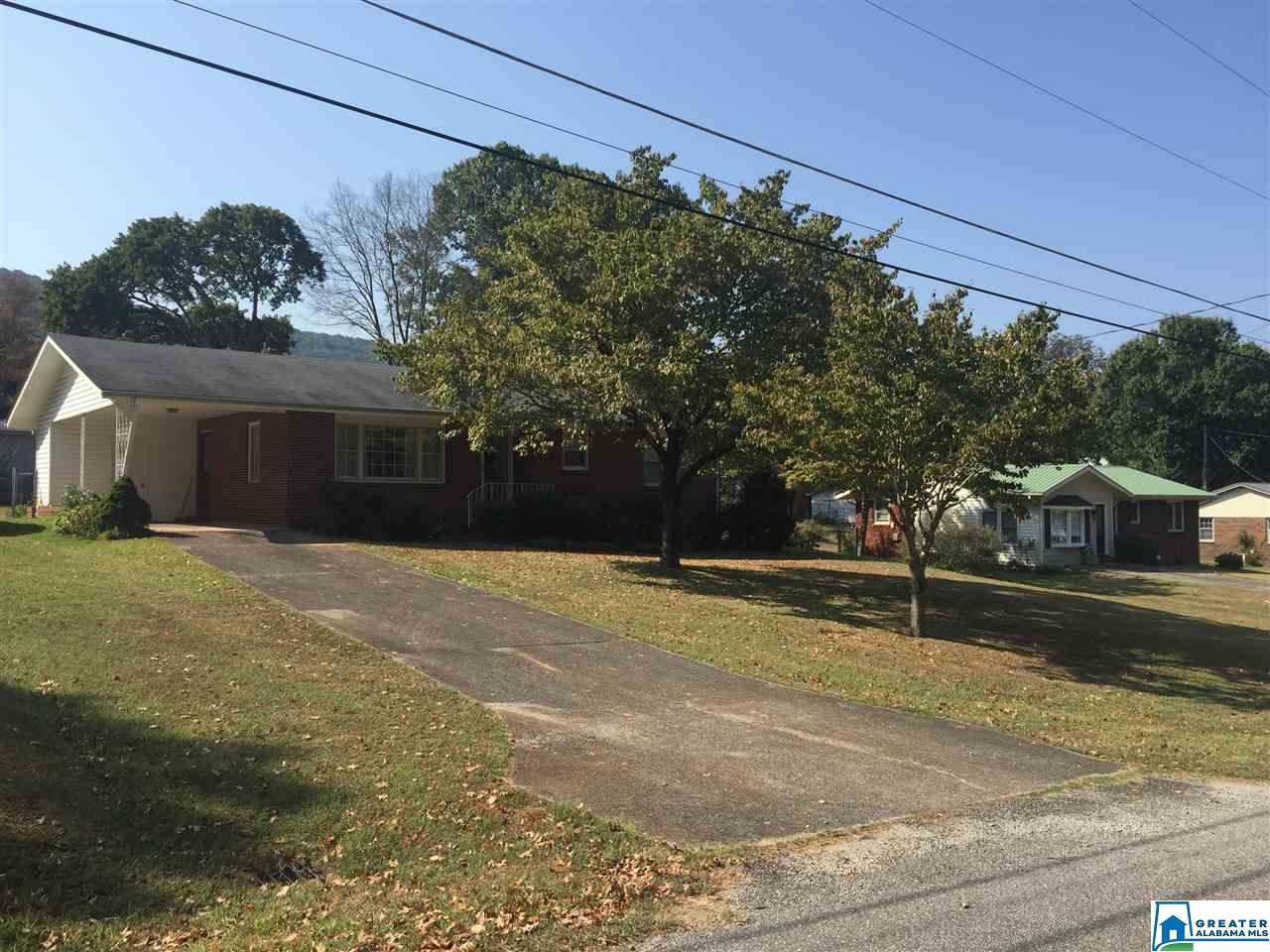 4214 Perkerson Dr - Photo 1