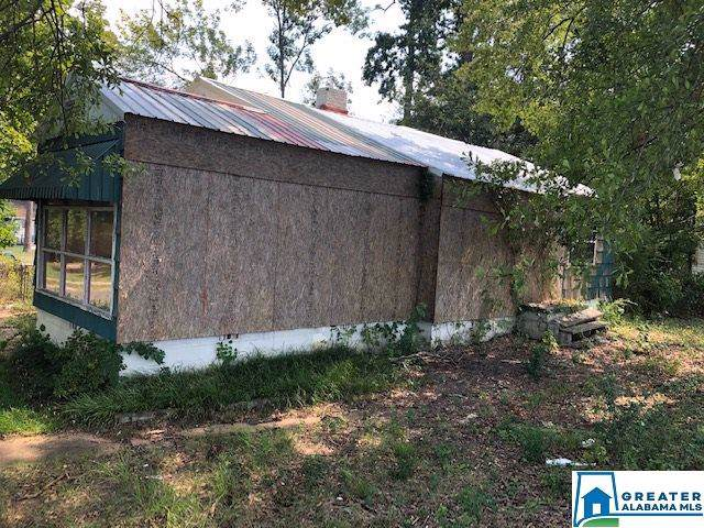 200 Bessemer Super Hwy, Midfield, AL 35228 (MLS #864704) :: LIST Birmingham