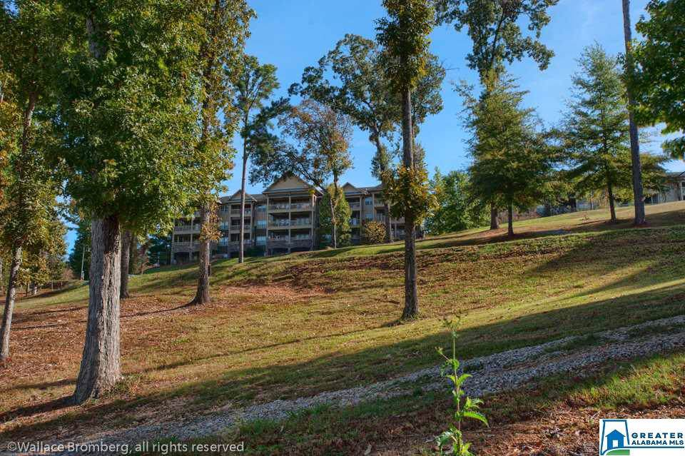 475 River Forest Ln - Photo 1