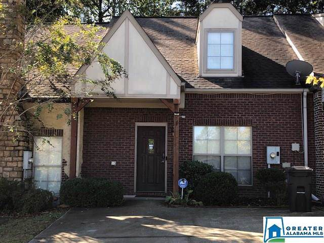 4346 Ashwood Cove, Birmingham, AL 35216 (MLS #865856) :: Josh Vernon Group
