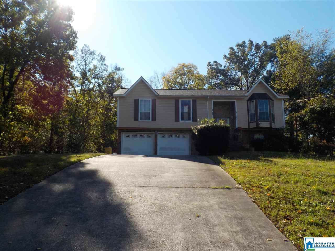 307 Grants Mill Dr - Photo 1