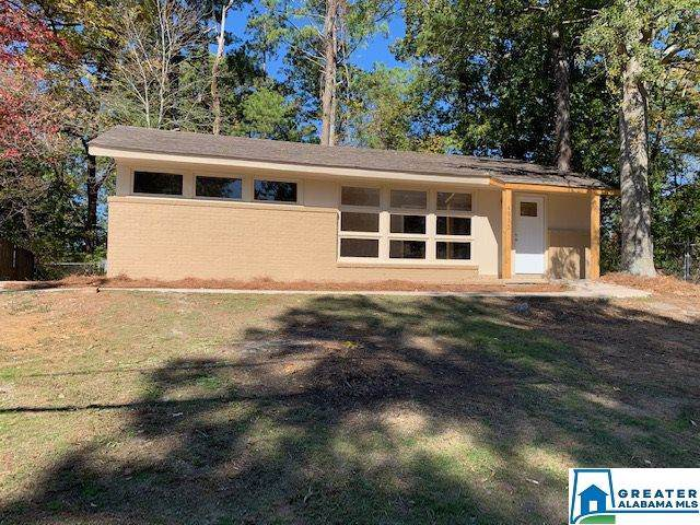 4832 Scenic View Dr - Photo 1