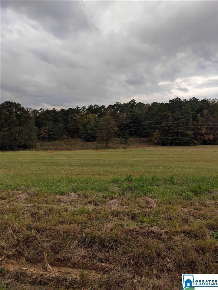Lot 2 Woodland Lake Rd - Photo 1