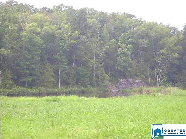 000 Heritage Valley Dr - Photo 1
