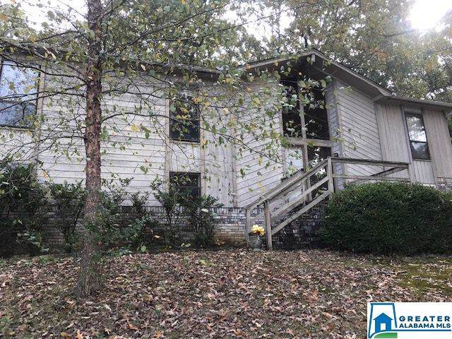 1218 Southwind Dr, Helena, AL 35080 (MLS #867373) :: LocAL Realty