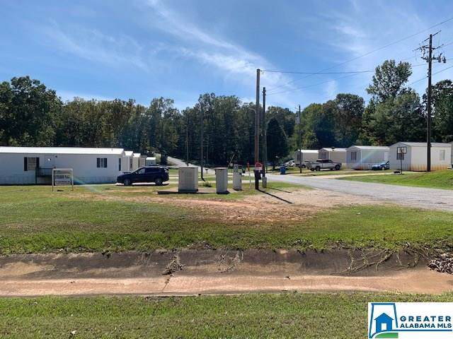 27 Piney Woods Dr, Wedowee, AL 36278 (MLS #867636) :: Gusty Gulas Group