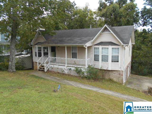 2680 1ST PL NW, Center Point, AL 35215 (MLS #867639) :: Brik Realty