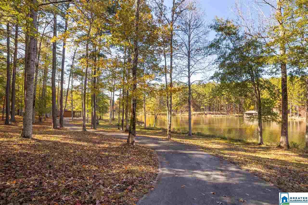 618 Ridge Lake Rd - Photo 1