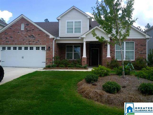 4083 Park Crossings Dr - Photo 1