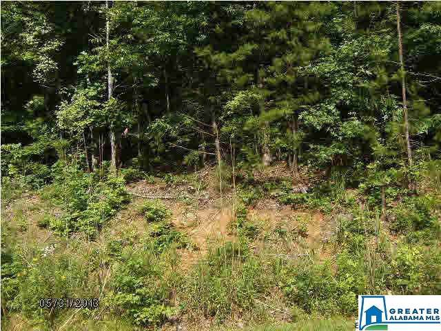 lots 1 & 4 Brookview Dr Lots 1 & 4, Gardendale, AL 35071 (MLS #868082) :: Josh Vernon Group