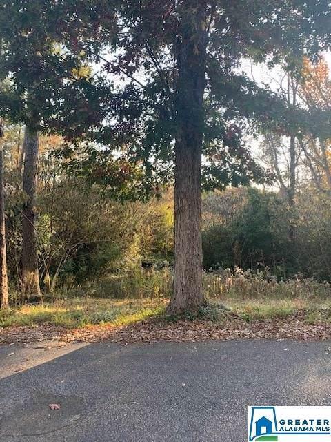 3363 Mountainside Rd #20, Vestavia Hills, AL 35243 (MLS #868137) :: Josh Vernon Group