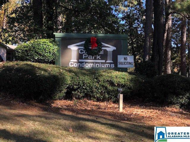 2819 Georgetown Dr I, Birmingham, AL 35216 (MLS #868246) :: LIST Birmingham