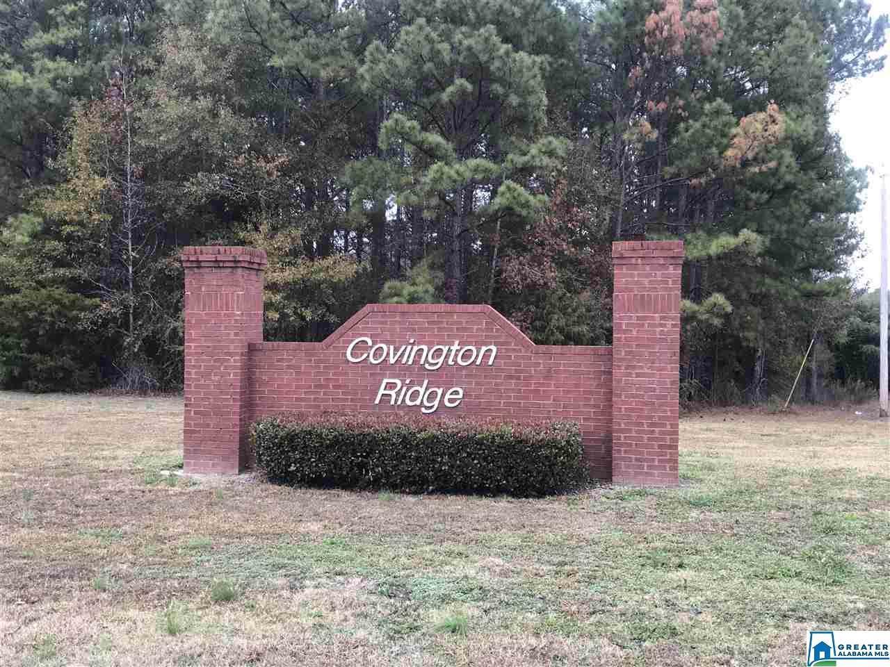269 Covington Ridge Dr - Photo 1