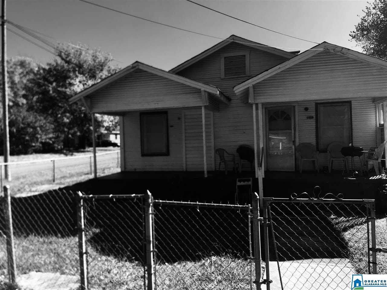 3601 Hickory Ave - Photo 1