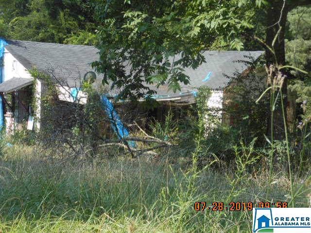 5401 Loop Rd, Birmingham, AL 35224 (MLS #868581) :: Gusty Gulas Group