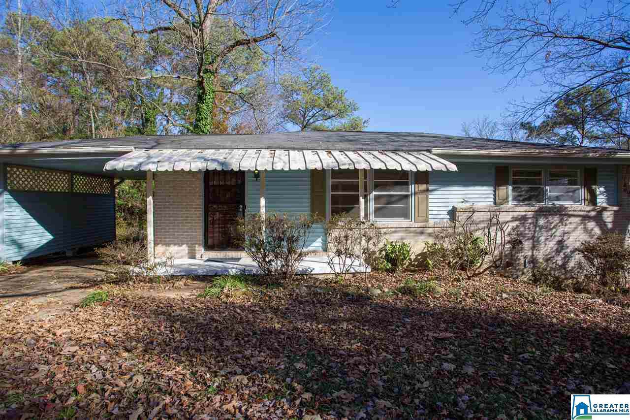 505 Rosewell Ln - Photo 1
