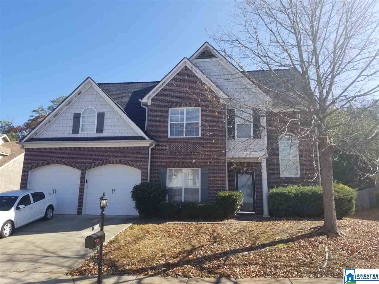 6432 Ridge View Cir - Photo 1