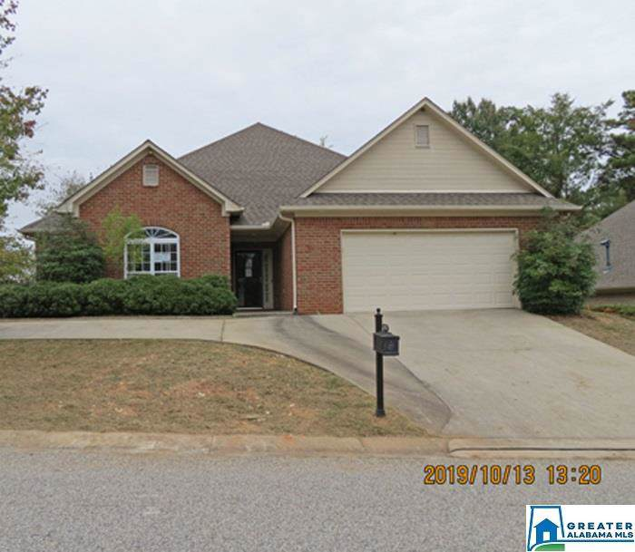 837 Narrows Point Dr - Photo 1