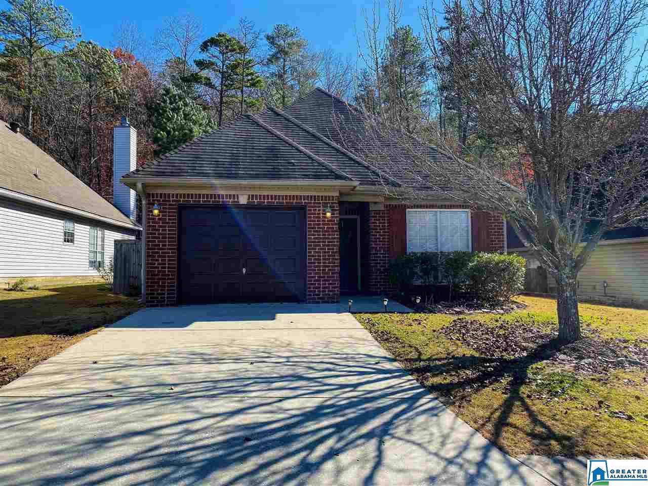 4030 Forest Lakes Rd - Photo 1