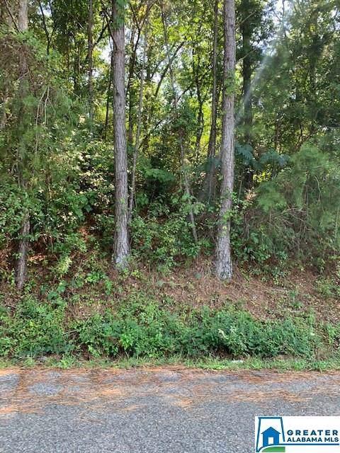 309 1ST ST #1, Graysville, AL 35073 (MLS #869645) :: Josh Vernon Group