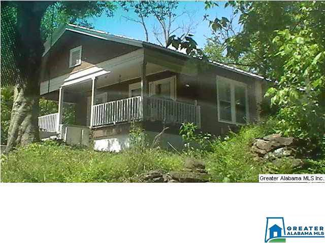 3791 Cherry Ave - Photo 1