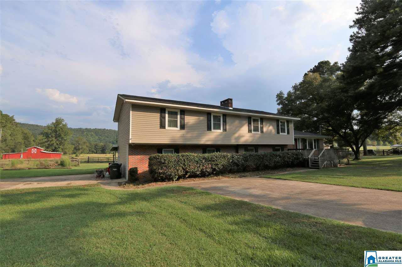 3340 Kelly Creek Rd - Photo 1
