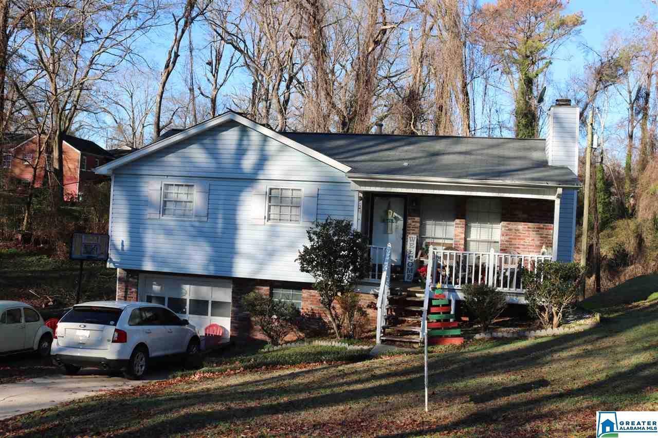 124 Springdale Ave - Photo 1