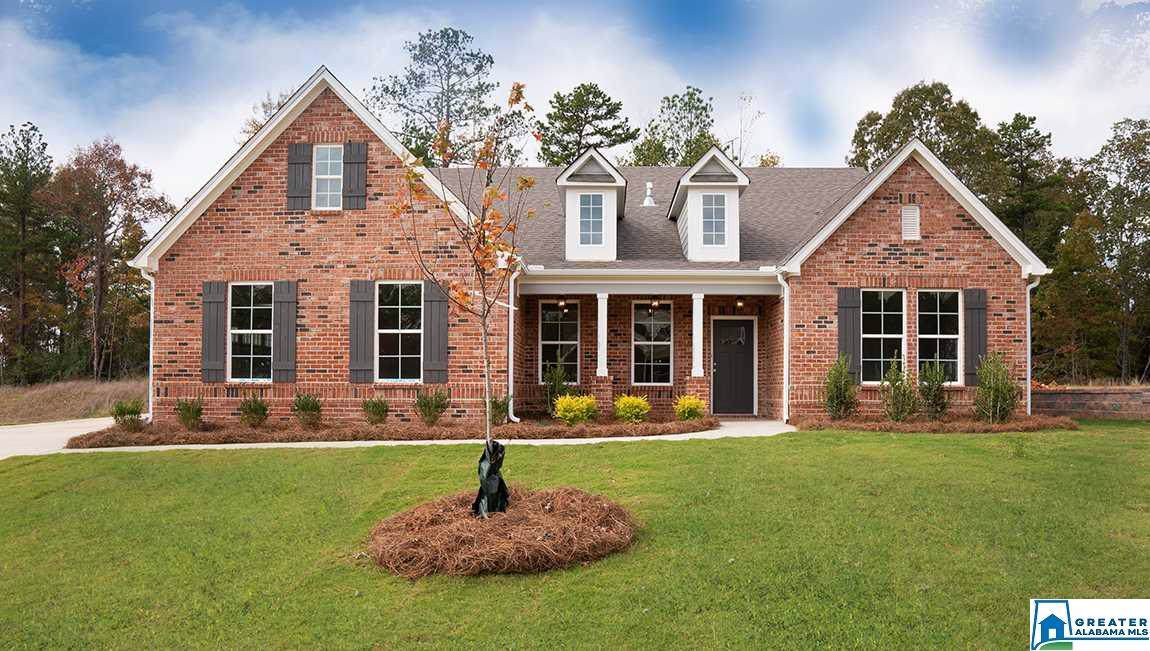 7395 Gristmill Ct - Photo 1