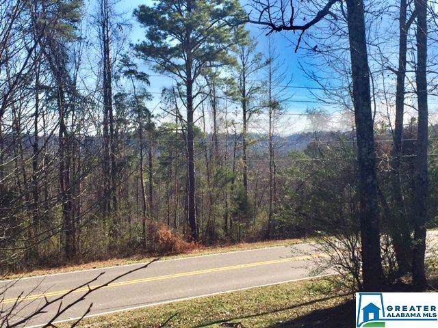 58676 Old Hwy 25 #1, Leeds, AL 35094 (MLS #871188) :: Josh Vernon Group