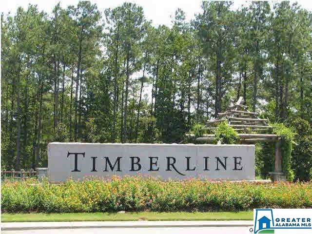 2046 Timberline Dr #95, Calera, AL 35040 (MLS #871755) :: Howard Whatley