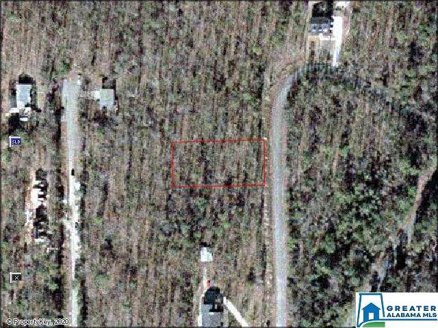 0 Woodhaven Terr #213, Pinson, AL 35126 (MLS #872415) :: LocAL Realty