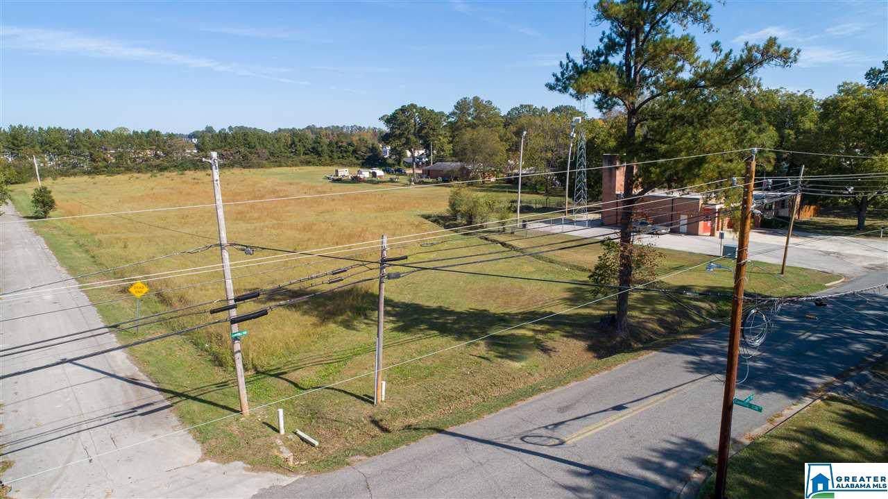 499 Flint Hill Rd - Photo 1
