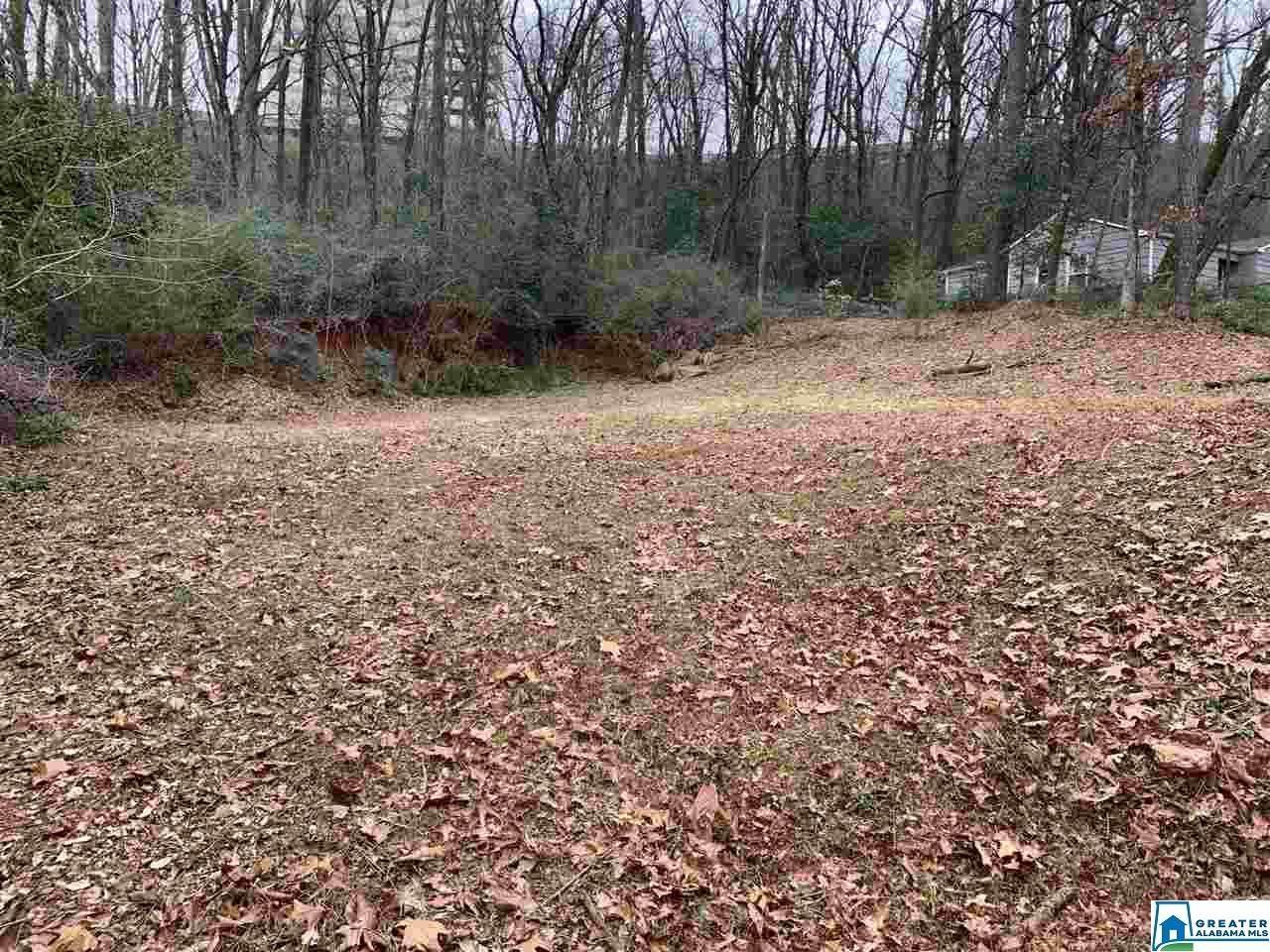 2253 Red Mountain Terr - Photo 1