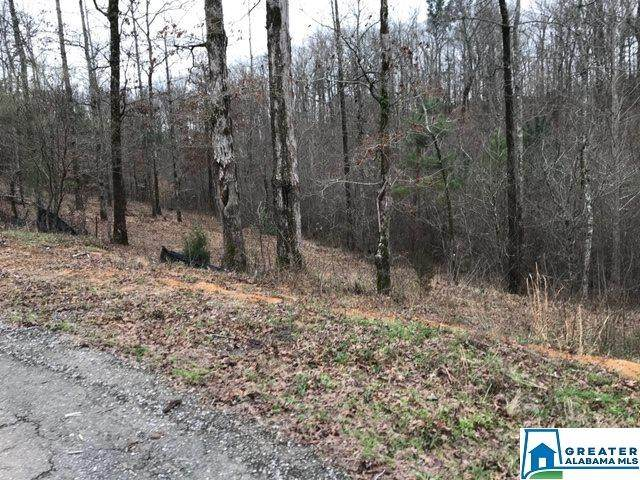 1406 Mcconnell Ln 4,5,6, Mount Olive, AL 35117 (MLS #874506) :: Gusty Gulas Group