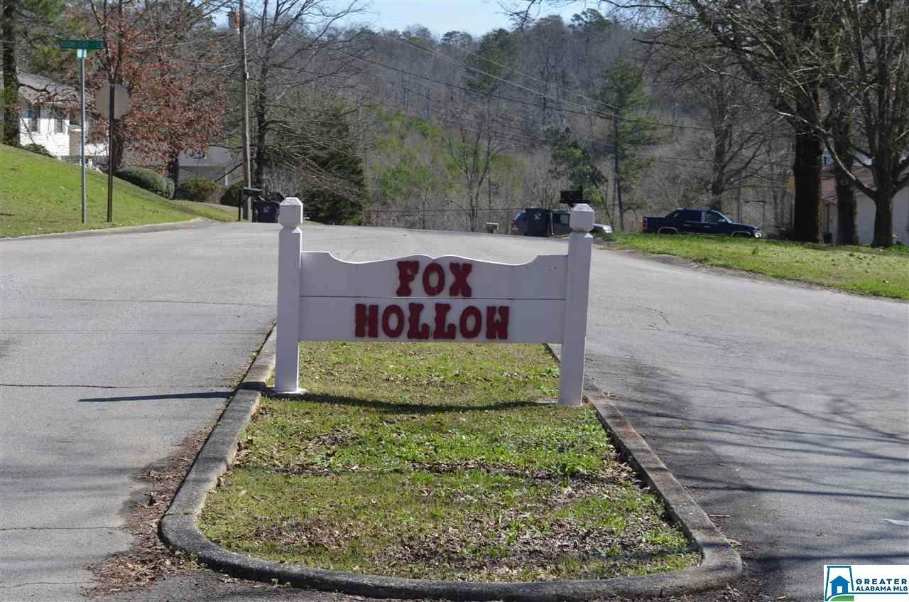 3039 Fox Trl - Photo 1