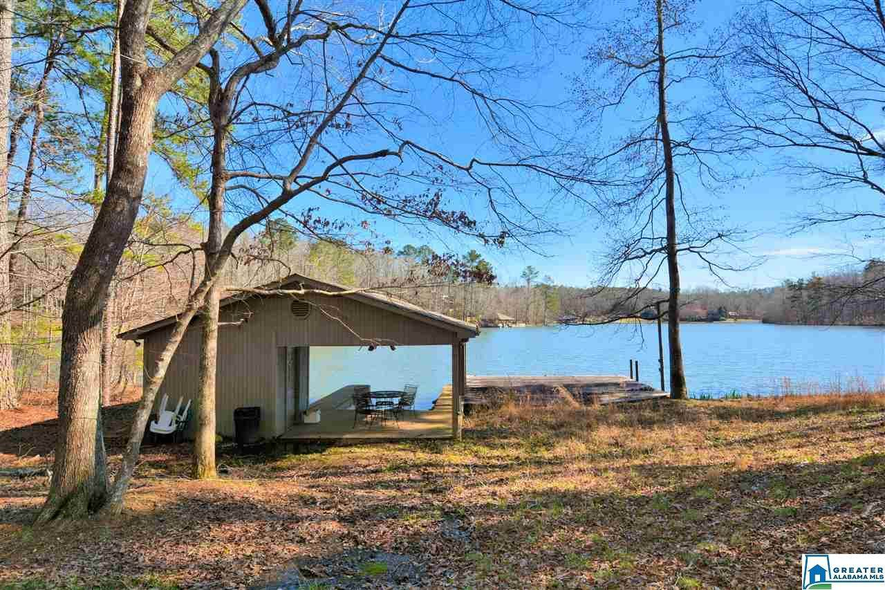 147 Deerwood Lake Dr - Photo 1