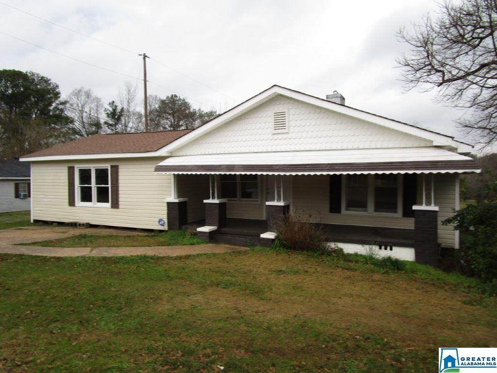 3007 Wallace Dr - Photo 1