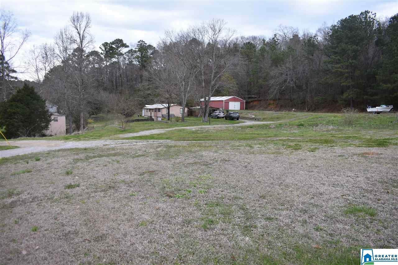 1425 Mount Olive Rd - Photo 1