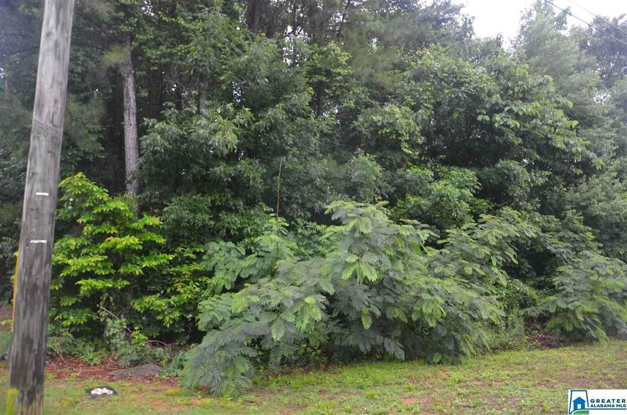 912 Bending Creek Dr - Photo 1