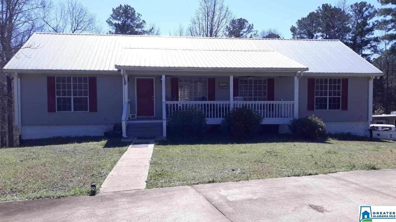 8868 Camp Piers Rd - Photo 1