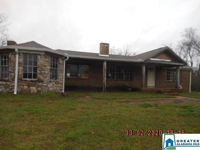 4531 Embry Rd, Birmingham, AL 35207 (MLS #877055) :: Bailey Real Estate Group