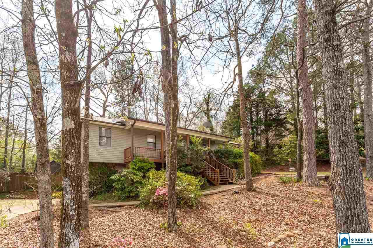 2420 Briarcliff Dr - Photo 1