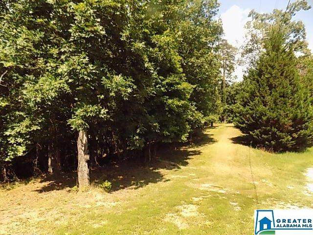 4501 Buttewoods Ln #2, Birmingham, AL 35242 (MLS #878519) :: LocAL Realty