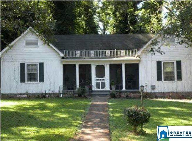 1050 Brookwood Dr - Photo 1