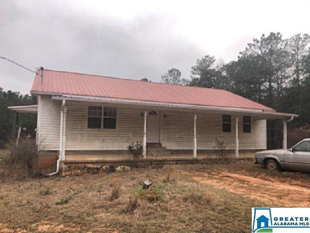 695 Co Rd 268 - Photo 1