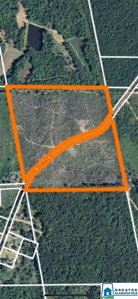 528 Co Rd - Photo 1