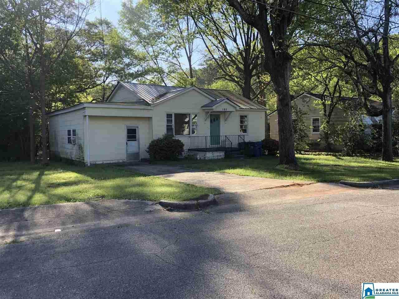 107 Williamson Ave - Photo 1