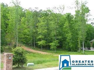 21 Oak Forest Dr Lot 21, Pelham, AL 35124 (MLS #879601) :: LIST Birmingham
