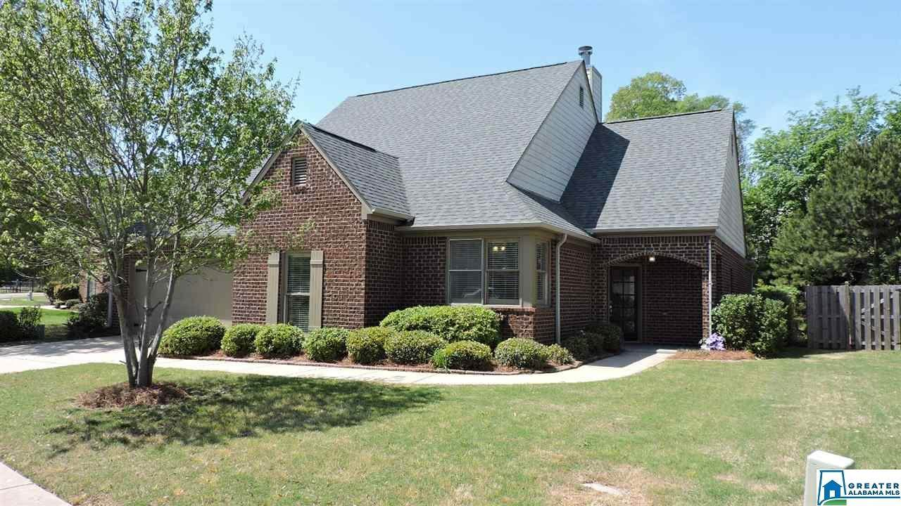 4349 Pine Valley Dr - Photo 1