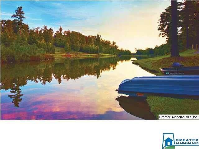 5582 Carrington Lake Pkwy #739, Trussville, AL 35173 (MLS #879826) :: Bentley Drozdowicz Group